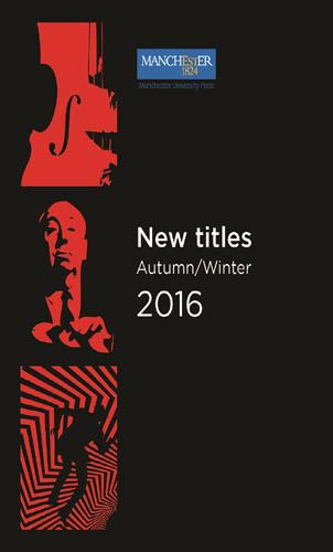 Autumn/Winter 2016