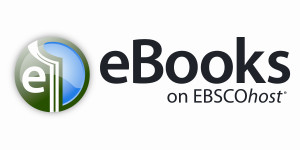 EBSCO eBooks new logo copy