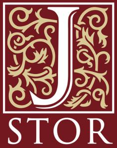 JSTORsmall