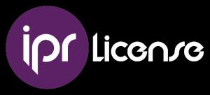 IPR symbol