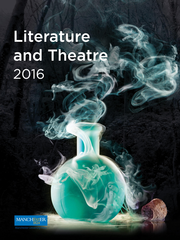 MUP_Literature