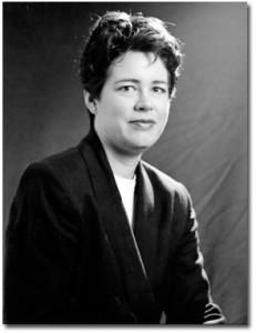 Deborah Chester
