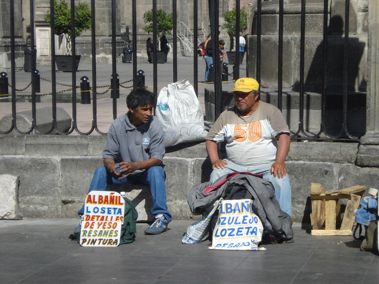 essay on unemployment problem in bangladesh