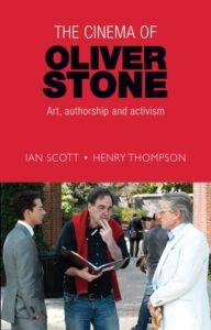 stone22