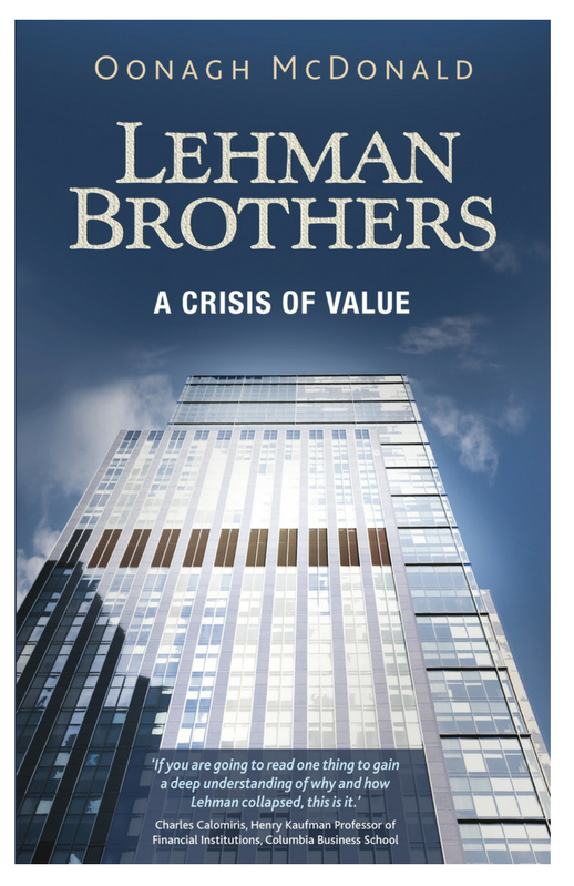 Lehman Brothers Cayman Islands