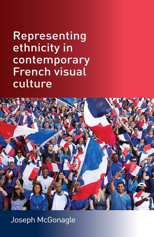 Ethnicity in France: representing diversity