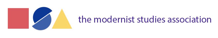 Modernist Studies Association – Annual conference