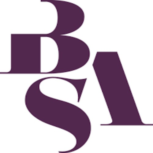 BSA Annual Conference 2018