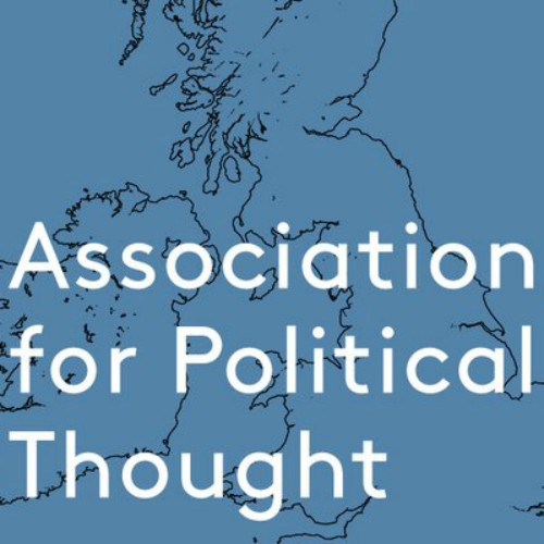 Association for Political Thought Conference