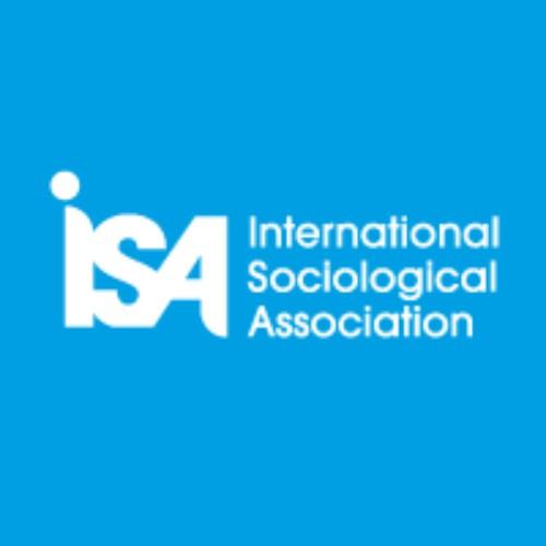 ISA World Congress of Sociology