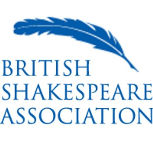 British Shakespeare Association 2018