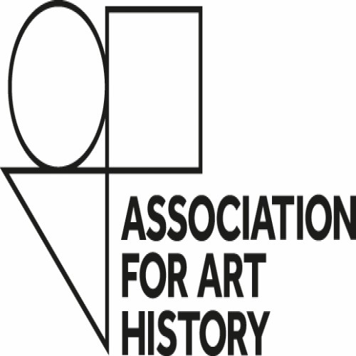 Association for Art History 2018