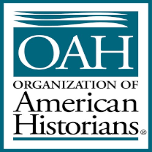 The Organization Of American Historians 2018