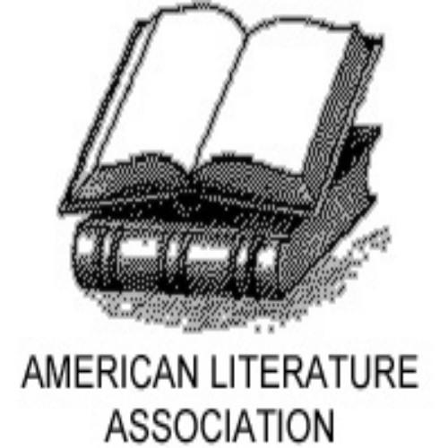 American Literature Association  2018