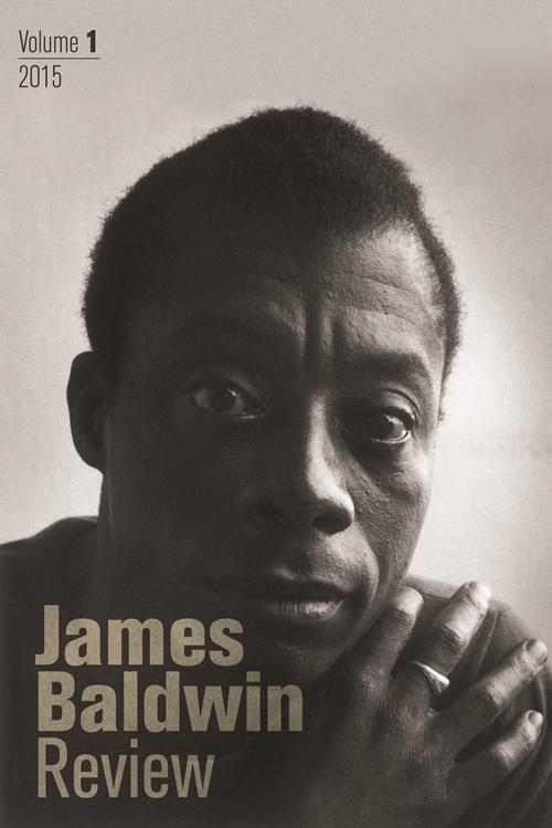 James Baldwin Review_500