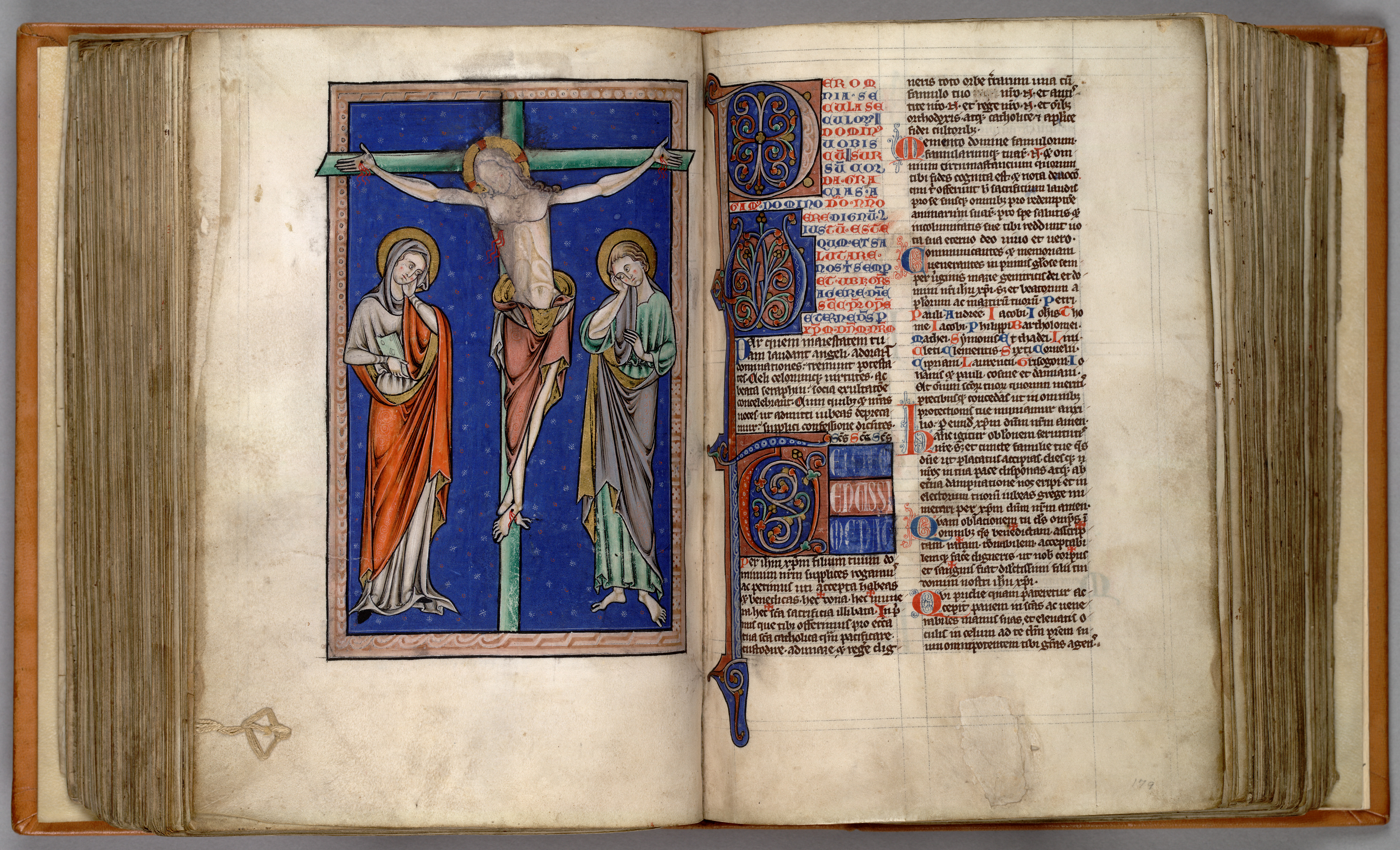 Approaching the Bible in Medieval England: Plates
