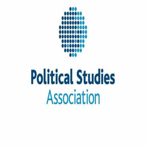 PSA Annual International Conference 2018