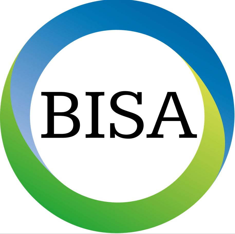 BISA ANNUAL CONFERENCE 2018