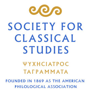 Society for Classical Studies 2018