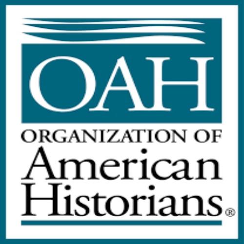 The Organization Of American Historians 2018