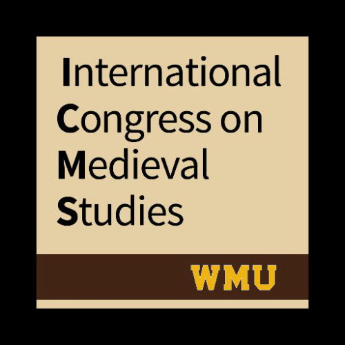 International Congress On Medieval Studies 2018