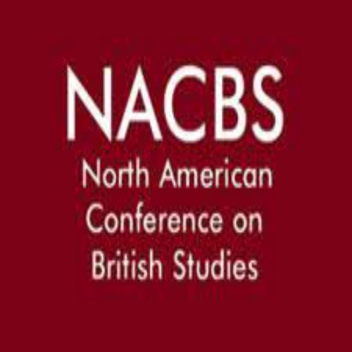 North American Conference On British Studies 2018