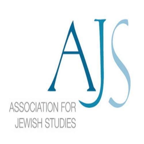 Association For Jewish Studies 2017