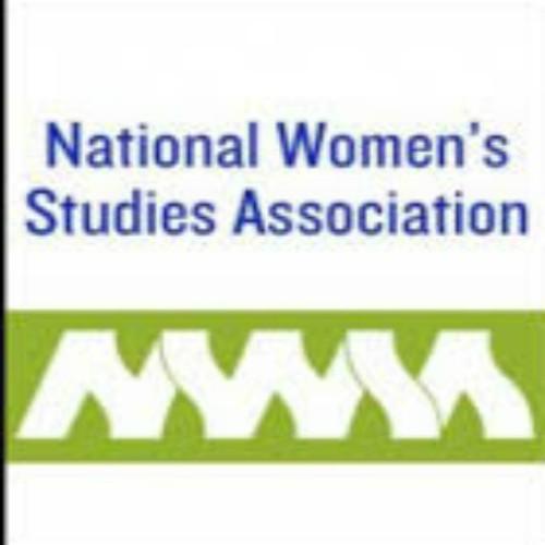 National Women's Studies Association 2018