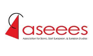 Association For Slavic, East European, And Eurasian Studies