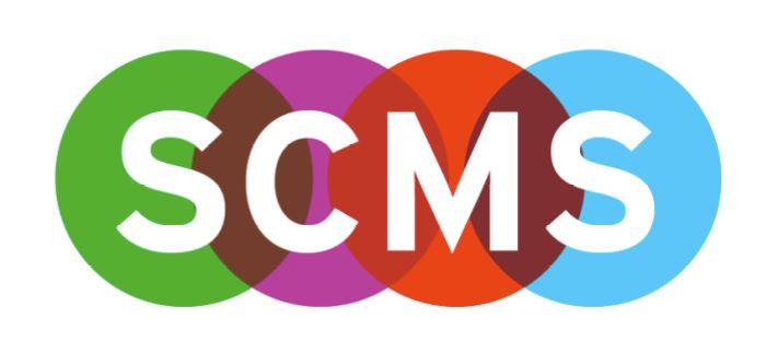 Society For Cinema & Media Studies
