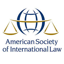 American Society of International Law