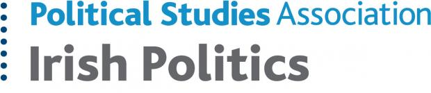 The Political Studies Association of Ireland