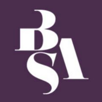 BSA Annual Conference 2019