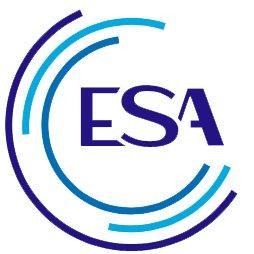 14th ESA Conference