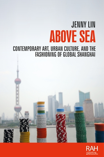 Cross-cultural exchanges: Stories of fashion, protest, and contemporary art in China and beyond by Jenny Lin