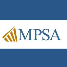 Midwest Political Science Association