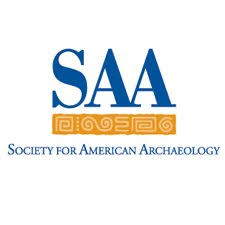 SAA's Annual Meeting