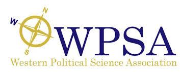 Western Political Science Association