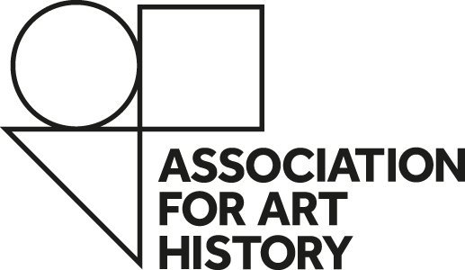 Association for Art History Annual Conference 2019