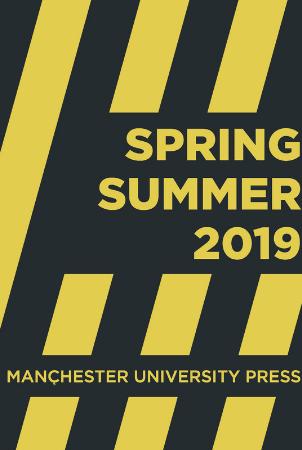 Spring/ Summer 2019
