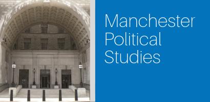 Manchester Political Studies