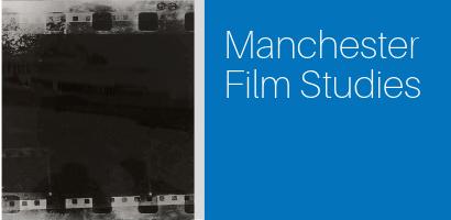 Manchester Film Studies