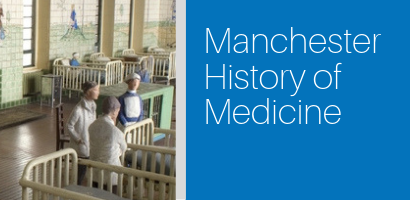 Manchester History of Medicine