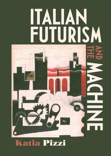 Italian futurism and the machine – Q&A with Katia Pizzi