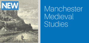 Manchester Medieval Studies