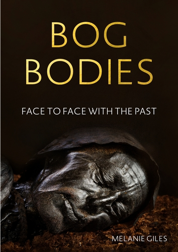 Nine facts about Bog Bodies
